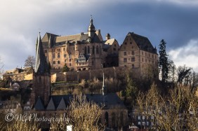 Marburg-13