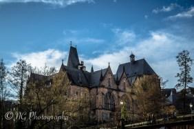 Marburg-14