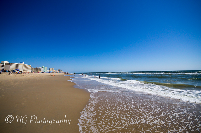 Virginia-Beach-13