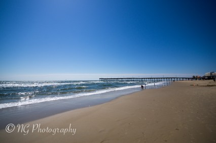Virginia-Beach-14