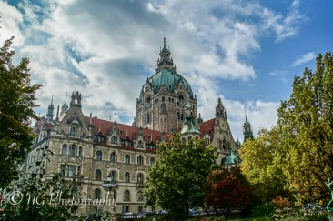 Hannover-8