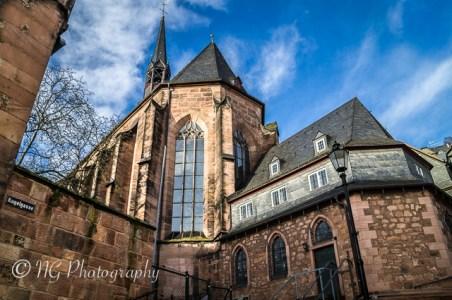 Marburg-9