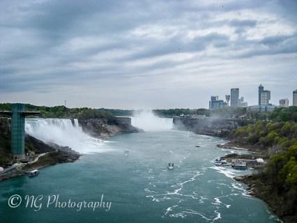 Niagara Falls-1