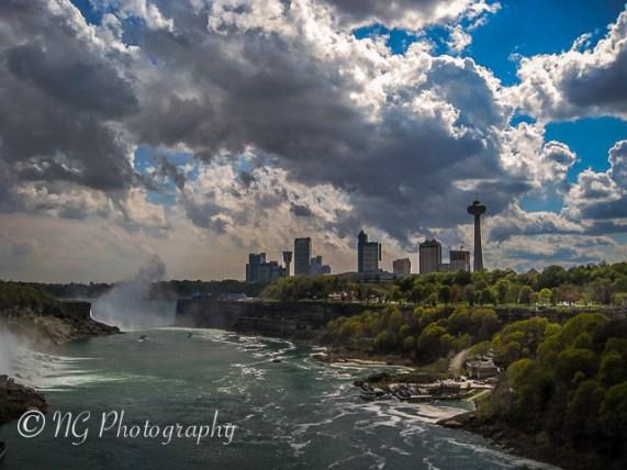Niagara Falls-5