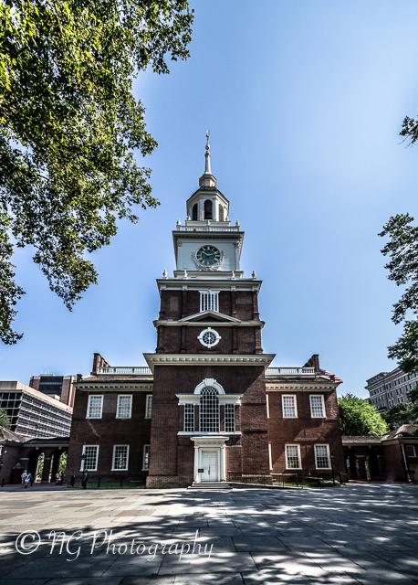 Philadelphia-1