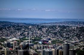 Seattle-24