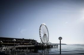 Seattle-25