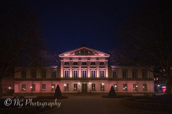 Göttingen-11