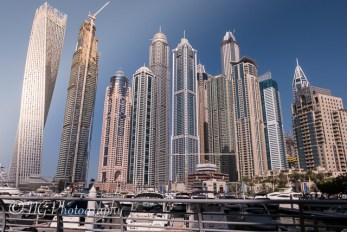 Gallery_Dubai-1