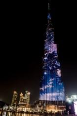 Gallery_Dubai-8