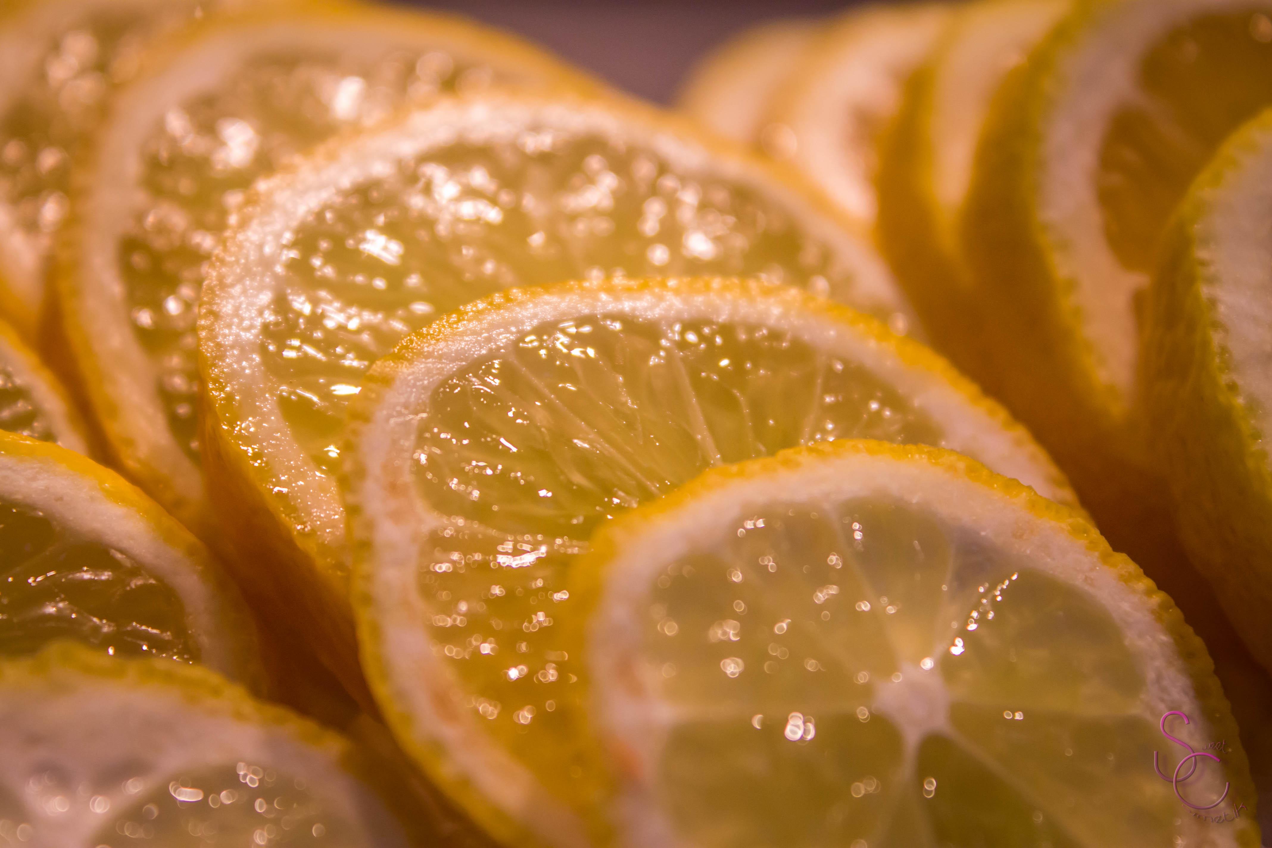 naturel au citron pour lave vaisselle