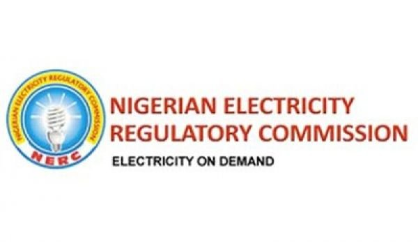 Image result for Nigerian Electricity Regulatory Commission