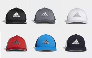 SALE ! AS LOW AS $12.75 (Reg 30.00) Adidas Men's Climacool Cap