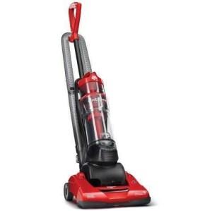SALE! $33.99 (Reg $79.99) Dirt Devil Extreme Cyclonic Vacuum Cleaner