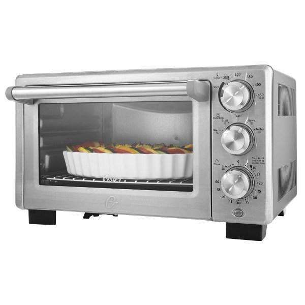 TSSTTVDFL2 Toaster Oven