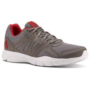 SALE! $20.99 (Reg $55.00)  Reebok Men's Trainfusion Shoes