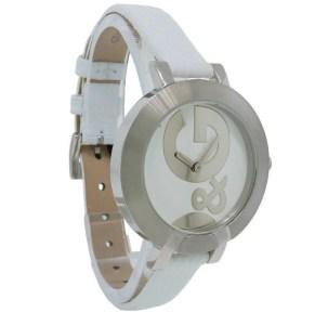 SALE! $79.99 (Reg $125.00) Dolce & Gabbana Women's Analog Watch