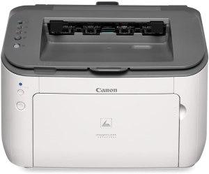 Black Friday Deal! $79.00(Reg $122.99) Canon Image Wireless Laser Printer