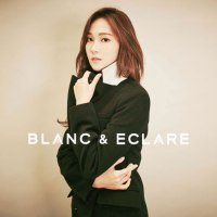 [DL] 2016 Blanc & Eclare Compilations
