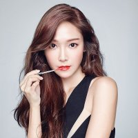 [DL] Jessica X J.ESTINA RED