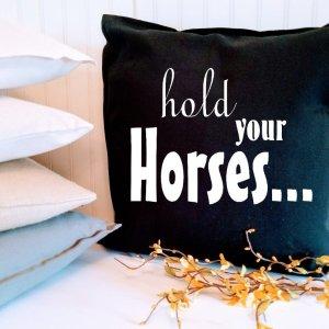 holdyourhorses1