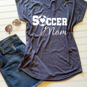 soccerballheartwhite
