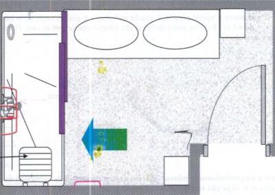 croquis-projet-transformation-de-la-salle-de-bains-2