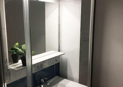 meuble salle de bains senior