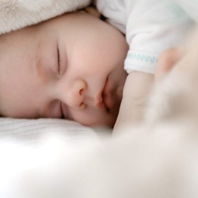 Wondering What Is Baby Sleep Training?