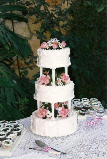 Hanna & Elad's Wedding