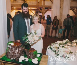 0699_sibley_wedding
