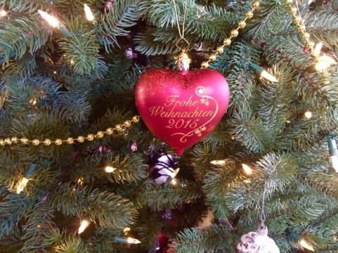 Merry Christmas2015_Sweetempranillo2