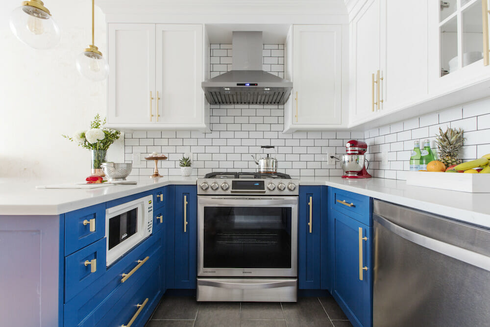 ventilate your kitchen like a chef sweeten com