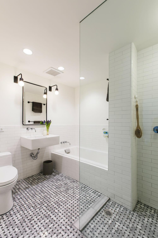 top 5 styles of bathroom floor tiles sweeten stories