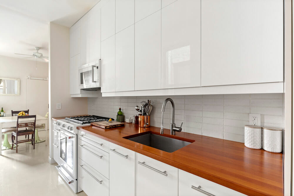 ikea kitchen cabinets everything