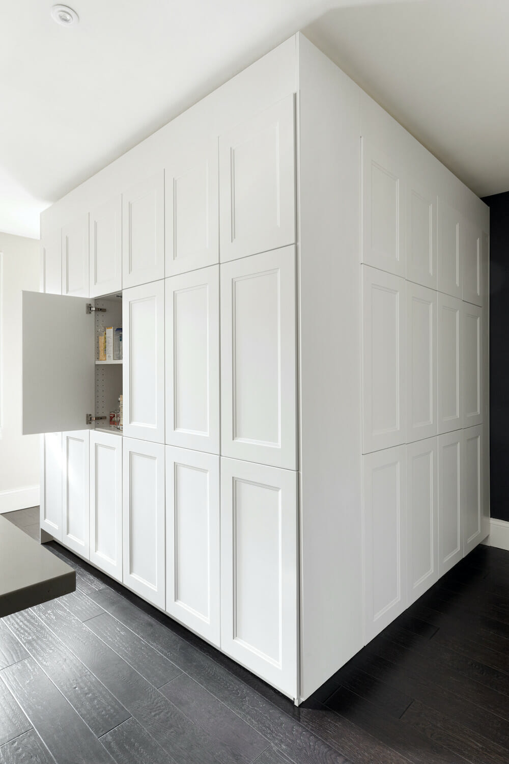 7 Ways Renovators Style Ikea Kitchen Cabinets To Work For Them