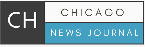 Chicago-news-journal