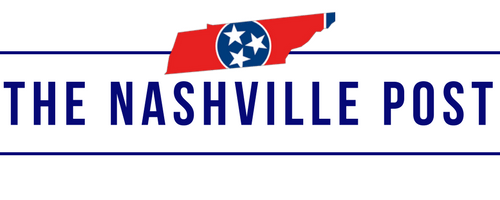 The-Nashville-Post