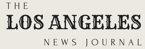 thelos-angelesnews-journal-2
