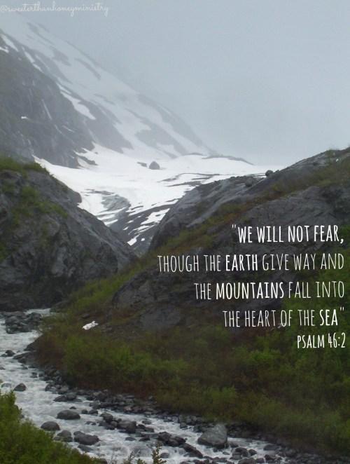 psalm 46-2pic