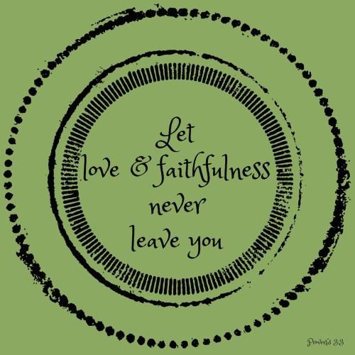 proverbs-33