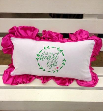 christmas-pillow