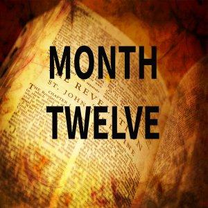 MONTH 12