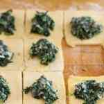 How to Make Vegan Rough Puff Pastry