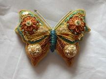 A kit by Jenny Adin-Christie.