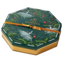 godiva-holiday-tin-with-individually-wrapped-chocolates-root-11268_11268_1470_1-jpg_source_image