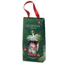 godiva-miniature-santa-pouch-root-11276_11276_1470_1-jpg_source_image