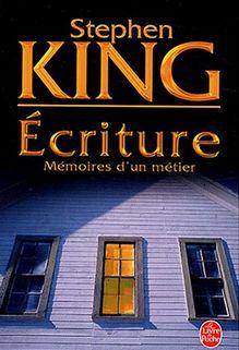 ecriture-memoires-stephen-king