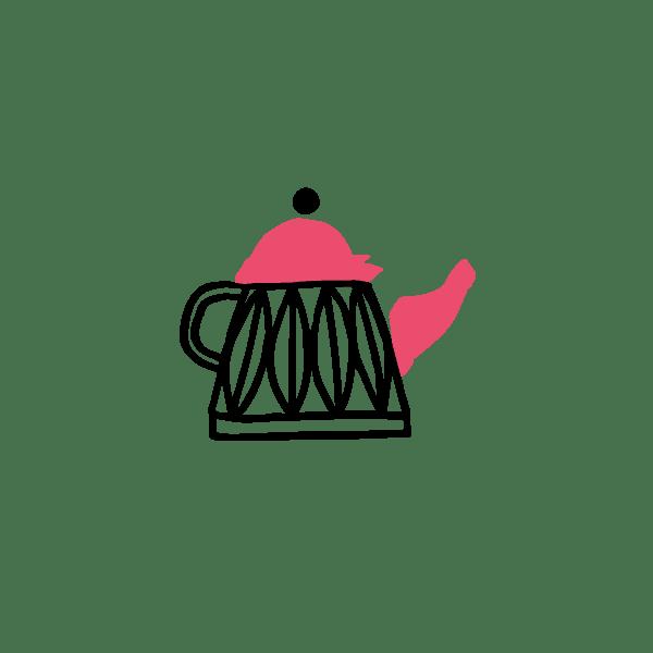 Read more about the article Playlist de Décembre 2017 – La musique du Sweet Flamingo