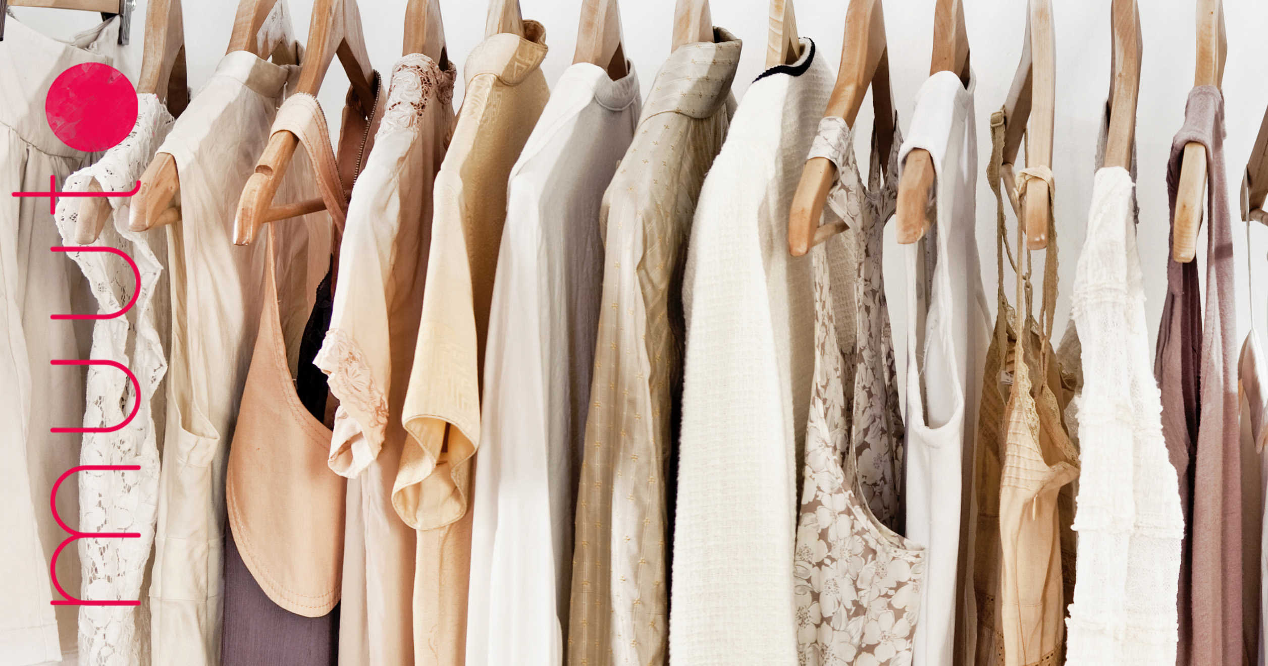 Read more about the article Vide-Dressing muuto – 13 Mai